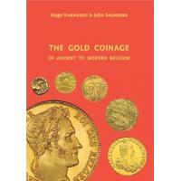 Book the gold coinage