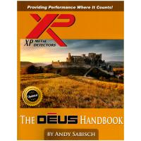 Book xp deus handbook updated