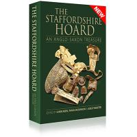 Staffordshire hoards 2020 new large 1