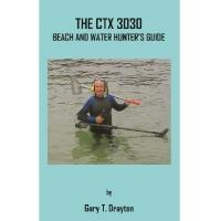 The CTX 3030 Beach and Water