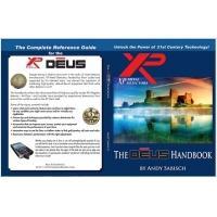The XP Deus Handbook