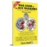 WAR COINS LARGE