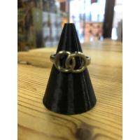 ring display 4 st