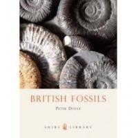 book british fossils