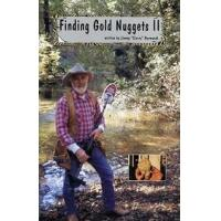 book finding gold nuggets ii
