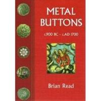 book metal buttons 900vc tot 1700