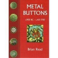 book metal buttons 900vc tot 1700