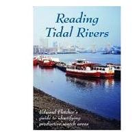 book reading tidal rivers