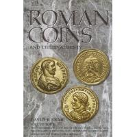 book roman coins and their values 4