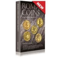 book roman coins and their values v