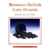 book romano british coin hoards
