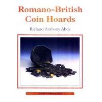 book romano british coin hoards