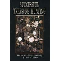 book successful treasure hunting
