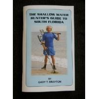 book the shallow water hunter s guide