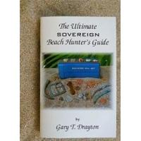 book the ultimate sovereign beach hunter