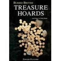 book treasure hoards