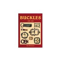 book uk buckles ross whitehead