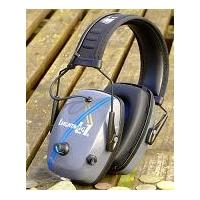 chefphones cp2 superlights