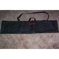 fisher transport bag