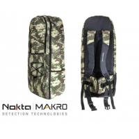nokta makro multi purpose backpack rucksack rugtas