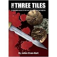 the three tiles cover 4