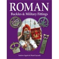 uk roman buckles and military fittings