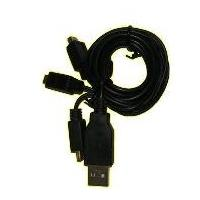 xp deus usb 3 mini usb charger cable